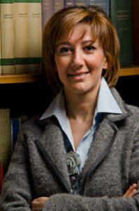 Avvocato Annalisa Barbalgia legale diritto condominiale e diritto civile