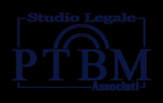 Studio Legale Associato PTBM