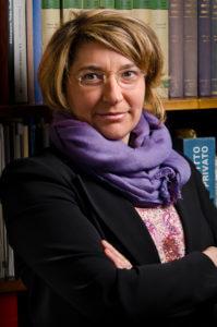Avvocato Beatrice Poggi