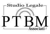 Studio Legale PTBM Abbiategrasso - Milano